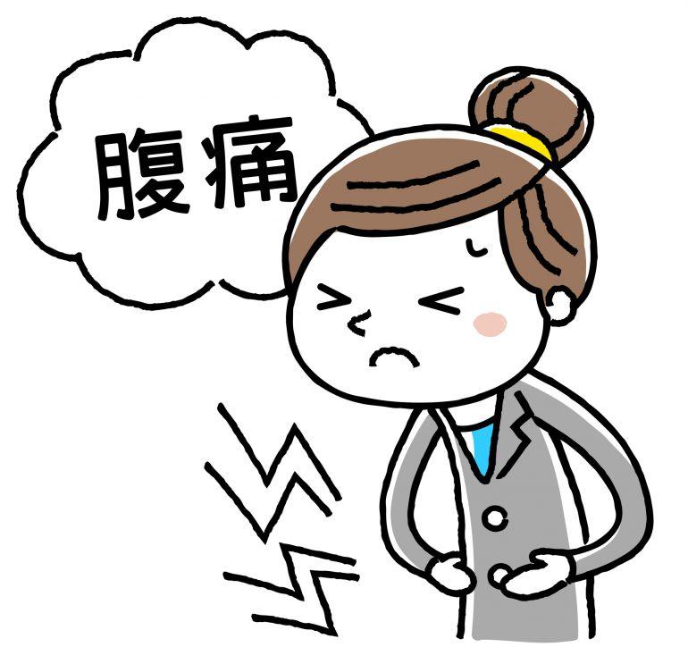 便秘症・下痢症|荒井駅前のぐち内科クリニック