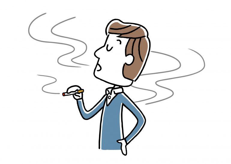 禁煙外来|仙台市若林区