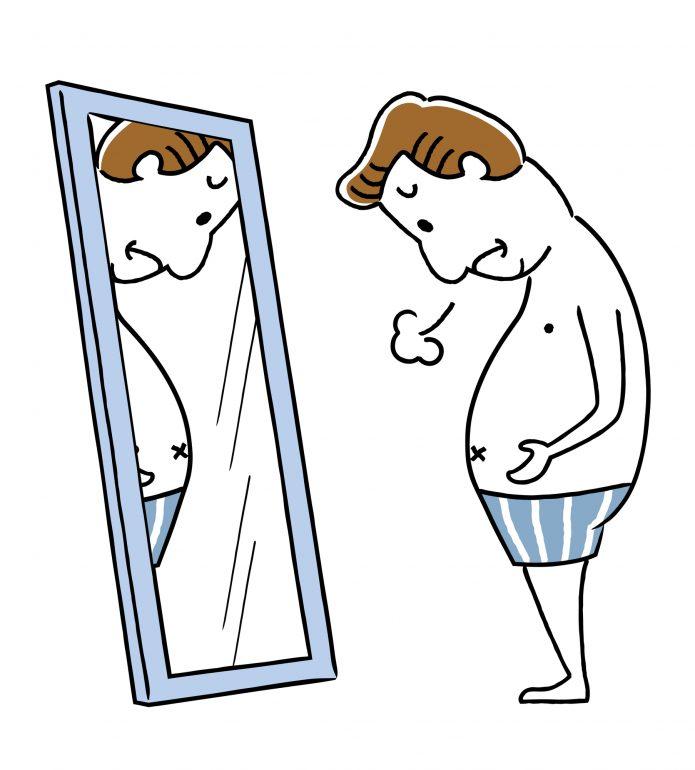 肝臓・胆のう・すい臓の病気|荒井駅前のぐち内科クリニック
